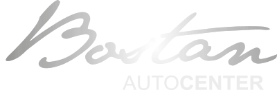 Autohaus Bostan