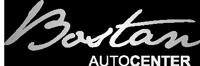 Autohaus Bostan Logo